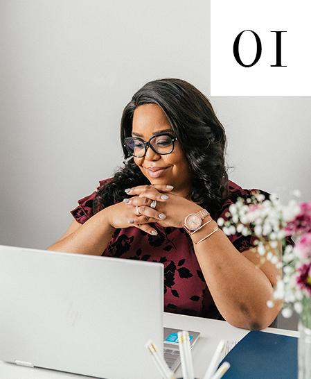 - I need a custom strategy to grow my business
