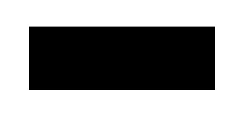 suntrust-logo.png