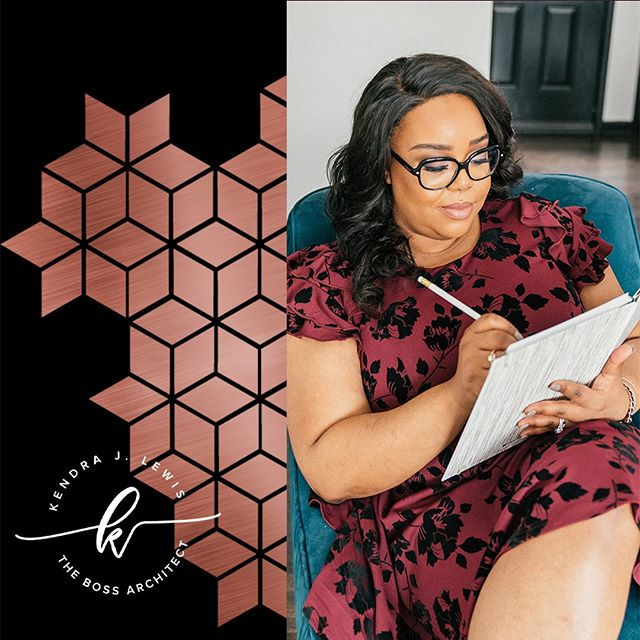 What if I tell you there is a fail-proof way to get the necessary funding to start your business? ✔️ ˙ Work with me and lessen delays in getting the finances you need to turn your business ideas into fruition. 💯