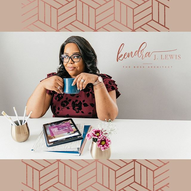 Helping household names turn into million-dollar empires. 💯 ˙ As a business strategist, I can also do the same for your business! ˙ Learn more by tapping the link in my bio.
