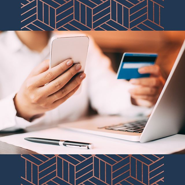 How important is having a business credit? 🤔 ˙ It will help you get financing when you need it. At some point in time, your business might need it to grow.