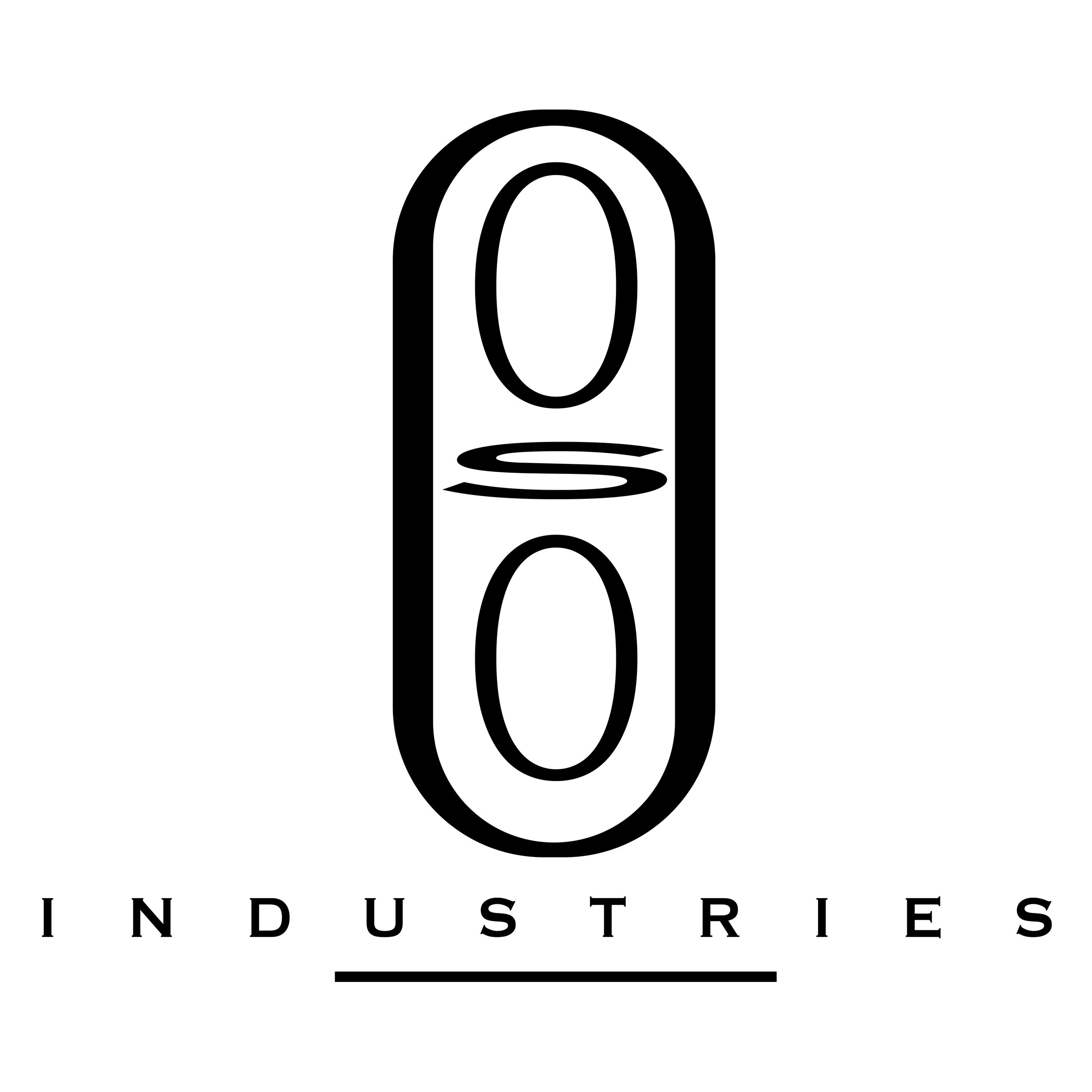 OSO Industries - Oso Industries is a design studio focusing on new applications of concrete for furniture and custom interior design. Inspired by urban living, sculptor and founder Eric Weil and his team individually hand craft multi-functional furniture and architectural elements featuring concrete and other materials in clean, geometric forms. Elevating concrete — often overlooked and considered utilitarian — into beautiful, highly polished surfaces has been their focus ever since the inception in 2005. Over the years, the design studio has continued to find new uses for concrete by coupling it with stainless steel, bronze, walnut, and colored glass.