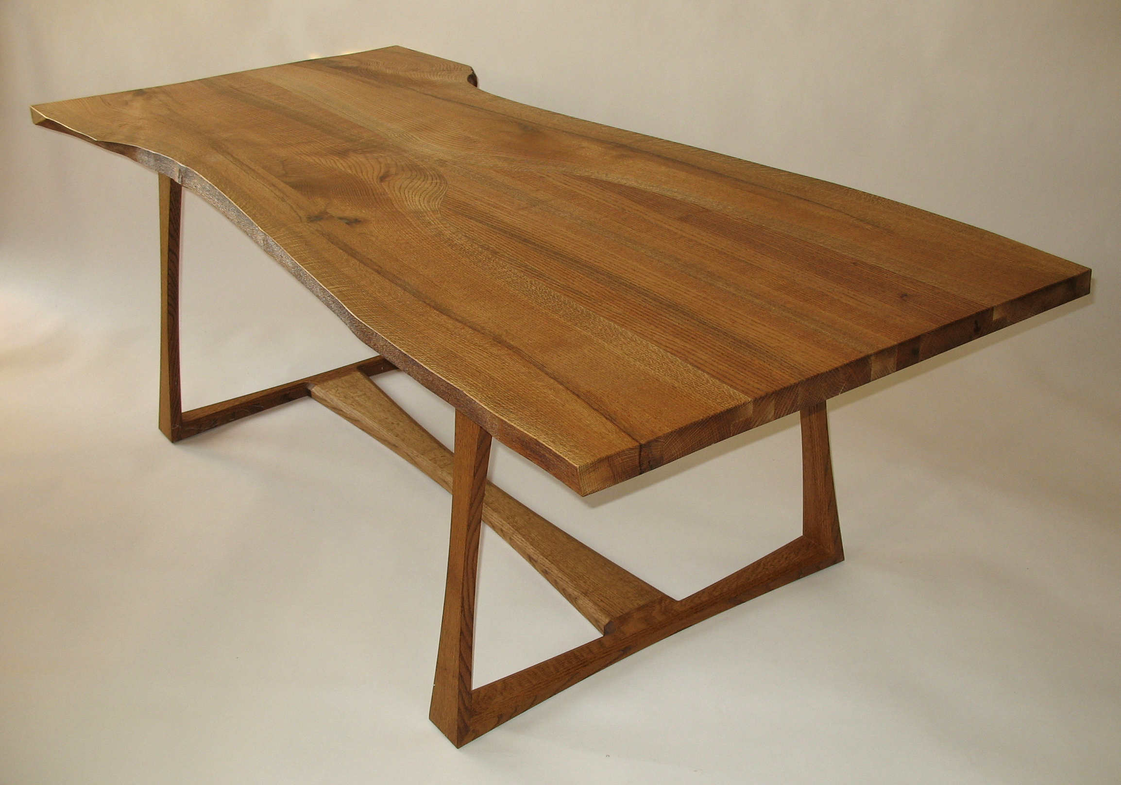 Cambium.Trapezoid Table.3qtr.JPG