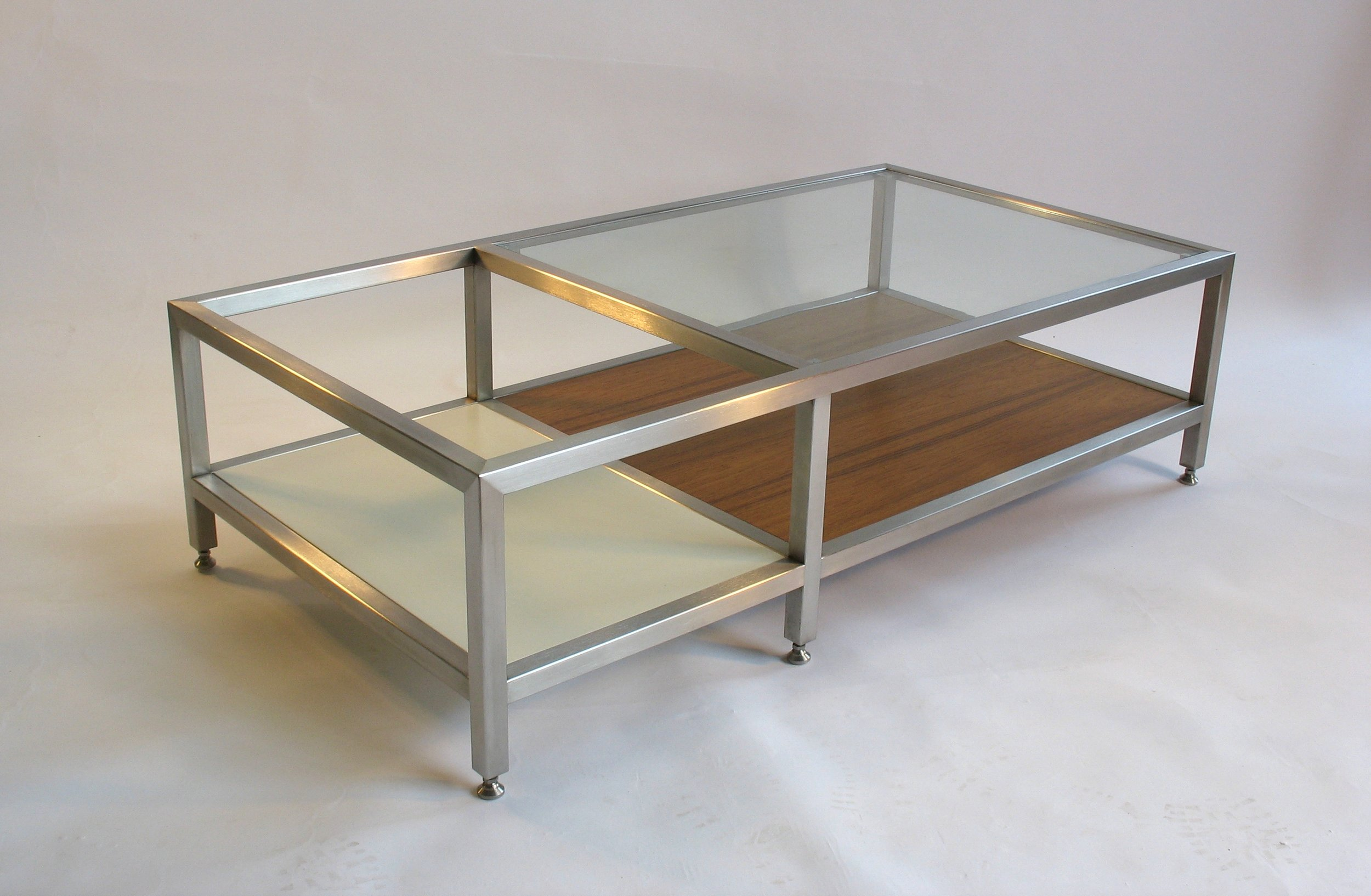 Cambium's MP coffee table.jpg