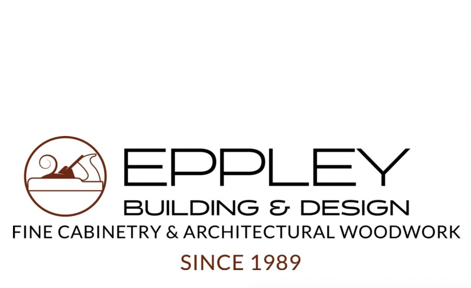 Ebbley Building and Design - For over 35 years, Eppley has been serving the finest builders, contractors, architects and designers in the greater New York area. One of the highest compliments received from these well-respected professionals is,