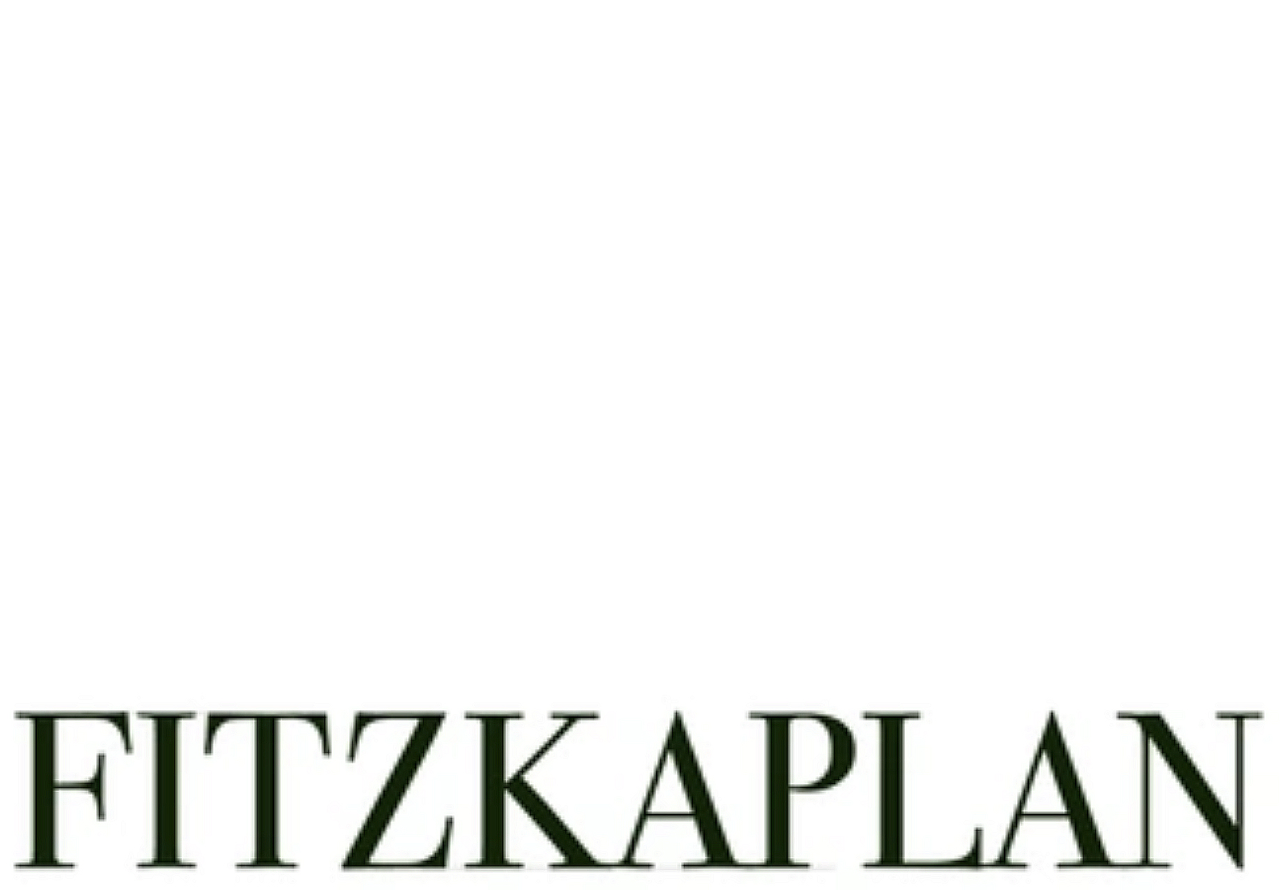 Fitzkaplan Inc. - Fitzkaplan was established in 1987 by Diane Fitzgerald. With a background in Art History, Fine Arts and Objects conservation, extensive work experience and classical training at the venerable firm of Thorp Brothers, Fitzkaplan is known as a specialty restoration and replication company. Executing and restoring period finishes on antique and custom furniture and fine art objects are expertly accomplished. The small firm works on large architectural woodwork projects creating shellac and wax finishes, period painted finishes, gilding, antique and contemporary lacquer work, Japanning, Chinoiserie, French polishing, hand silvered mirrored glass, eglomise, and plaster and gesso work, along with many other unique finishes. We specialize in the use and manipulation of traditional materials, old techniques and formulas in proper and contemporary ways.