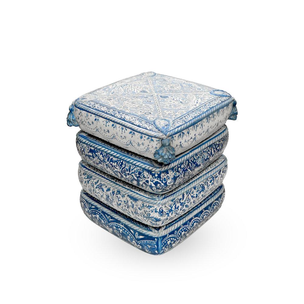 Hand-Painted-Cushion-Blue-Floral-Tassels.jpg