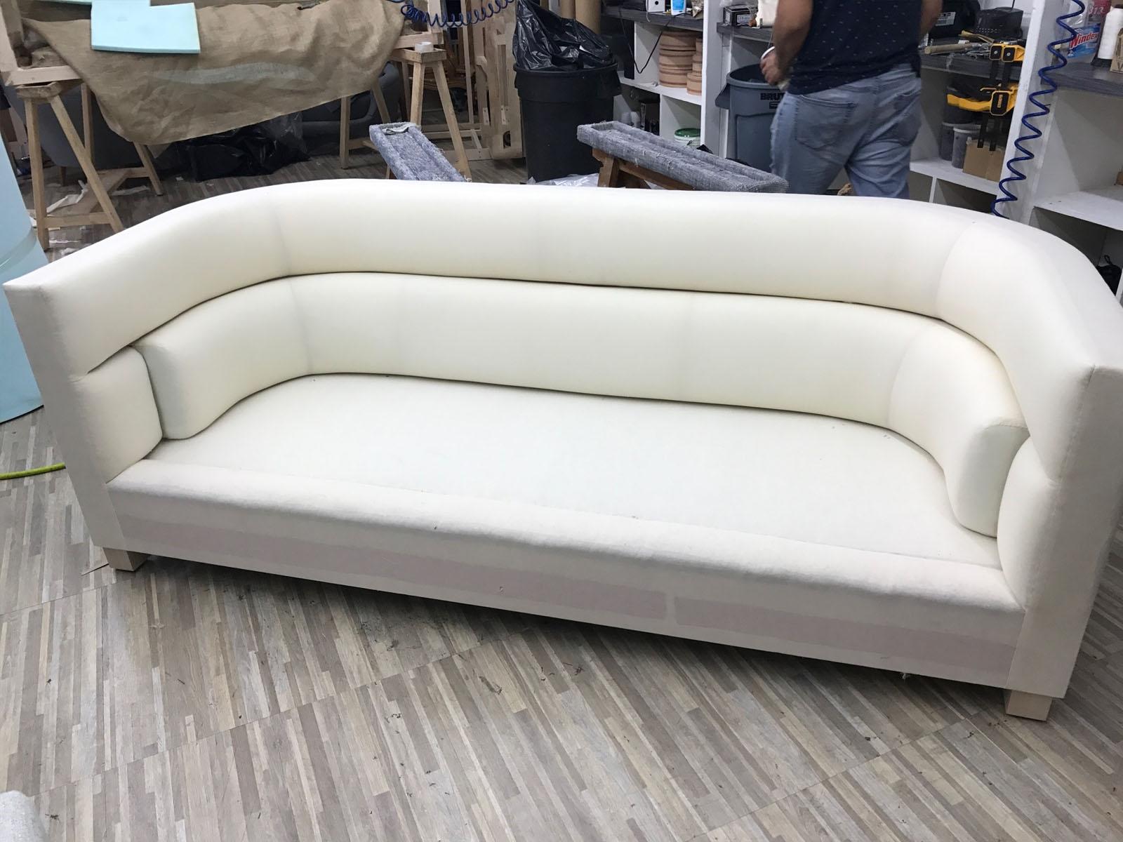sofa_14.jpg