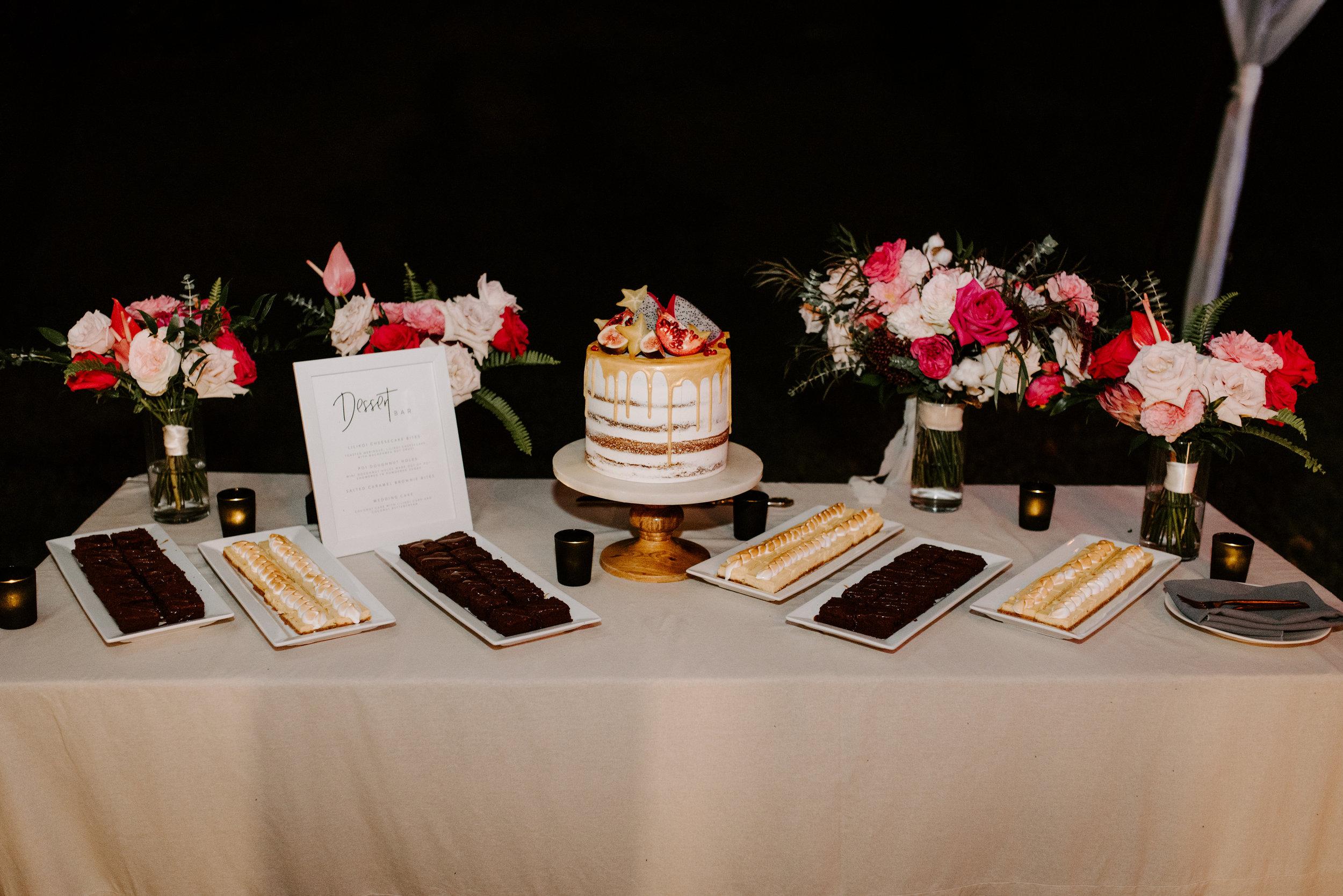 Another Dessert Table.jpg
