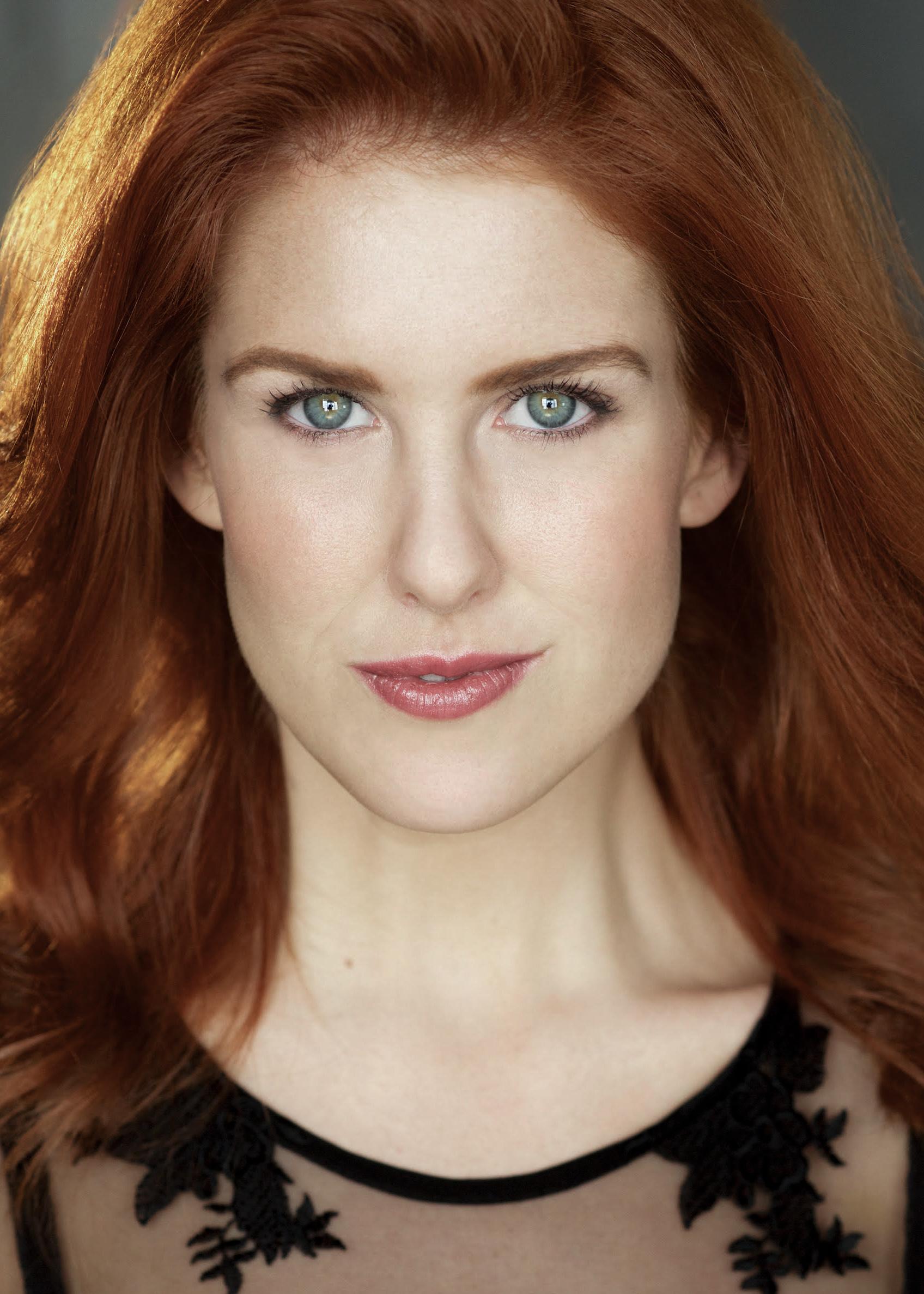 Claire-Bermingham_Actress_ERIN.jpg