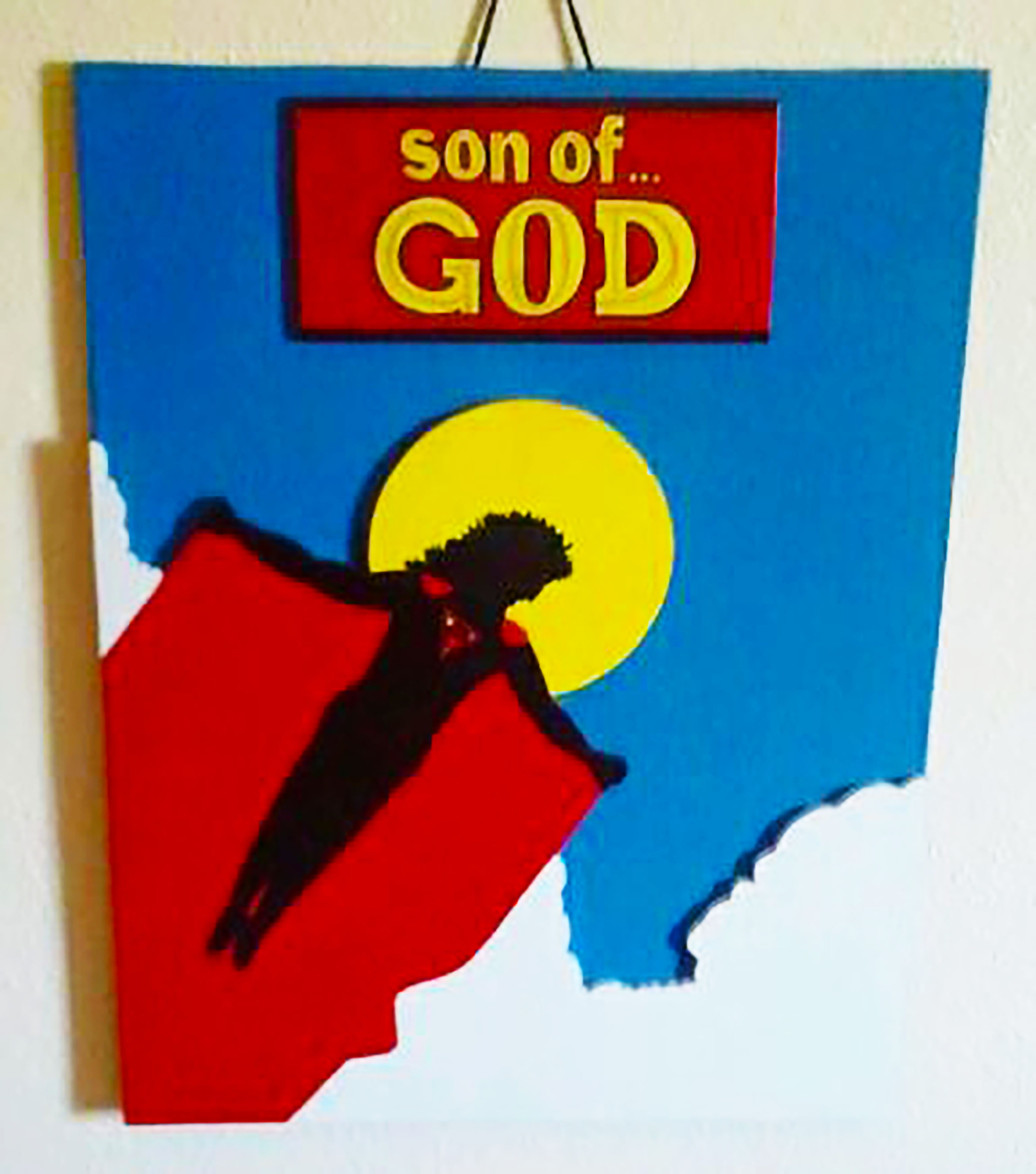 Son of God(E).jpg