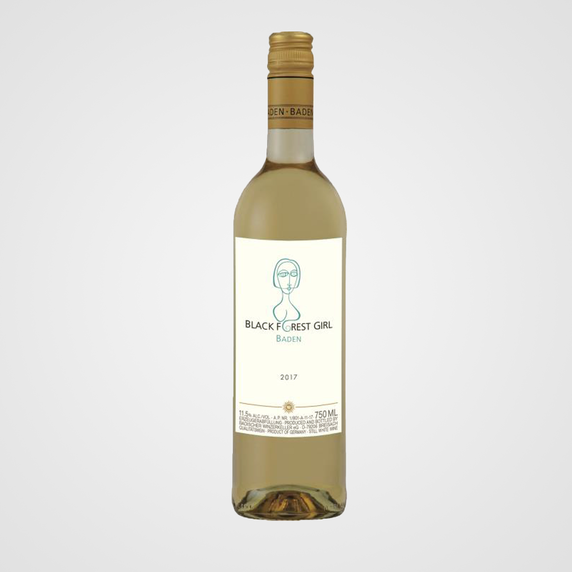 Cuvée Blanc - A masterful cuvée with great balance and a fresh finish, ideal with brunch, seafood, poultry and as an aperitif, to be served chilled.11.5% abv./ sugar 11g / acidity 5.7g