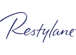 restylane..png