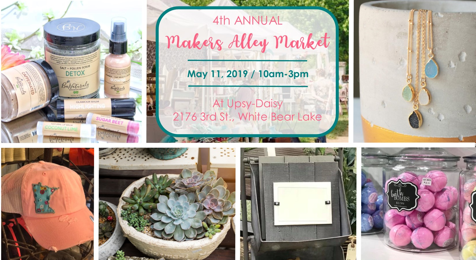 Makers Alley Market Cover 2019.pub.jpg