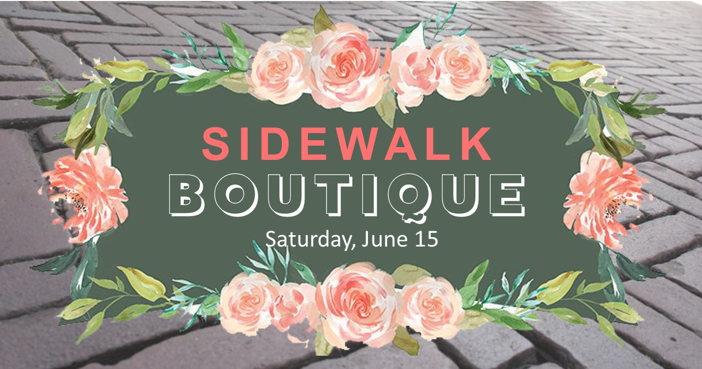 sidewalk boutique cover.jpg