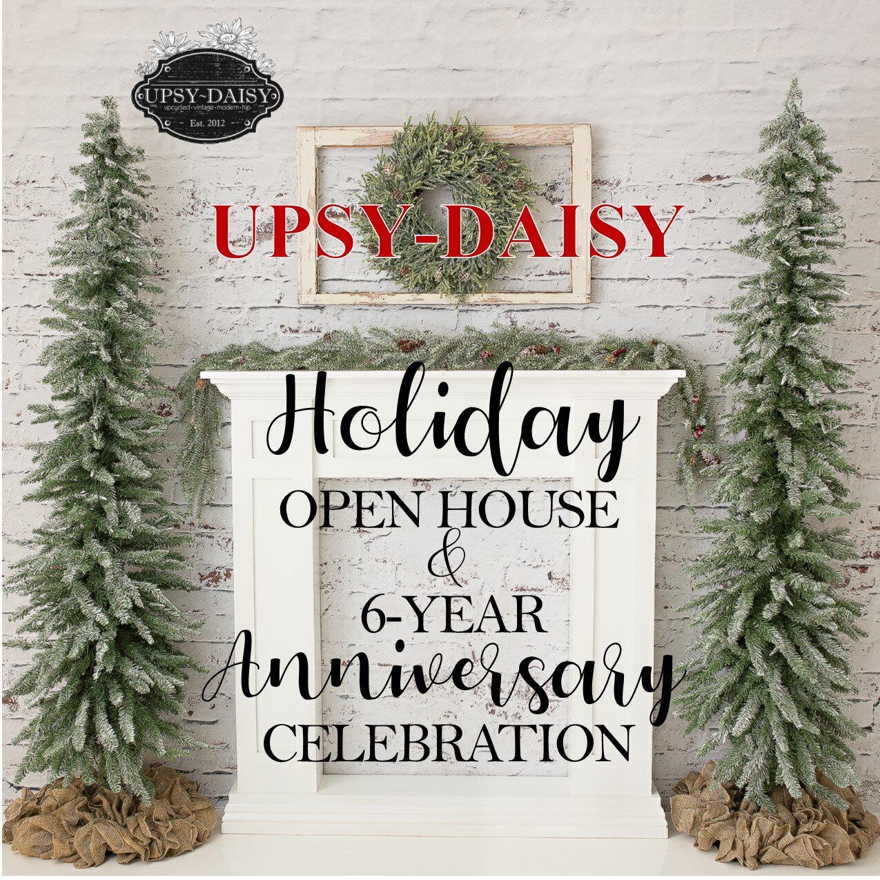 holiday open house 2019.pub.jpg