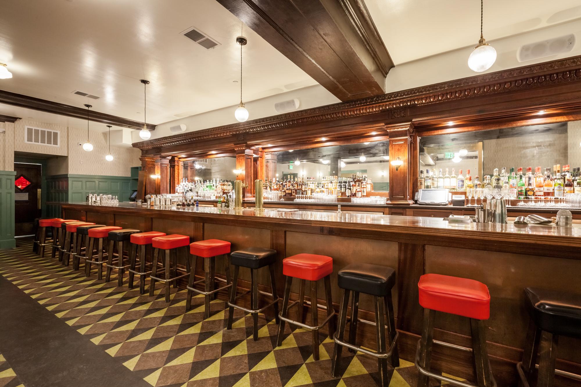 Cafe du Nord Bar.jpg