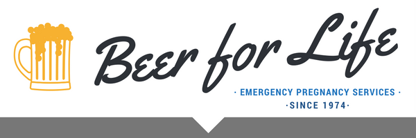beer for life email header.png