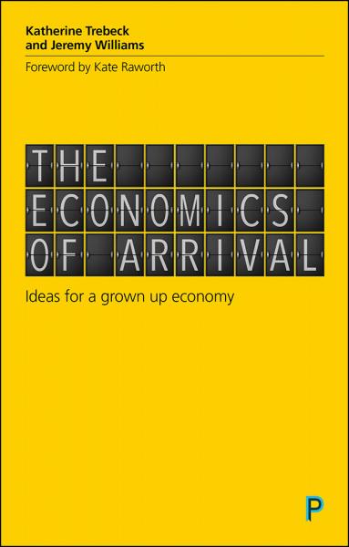 Economics of Arrival cover.jpg