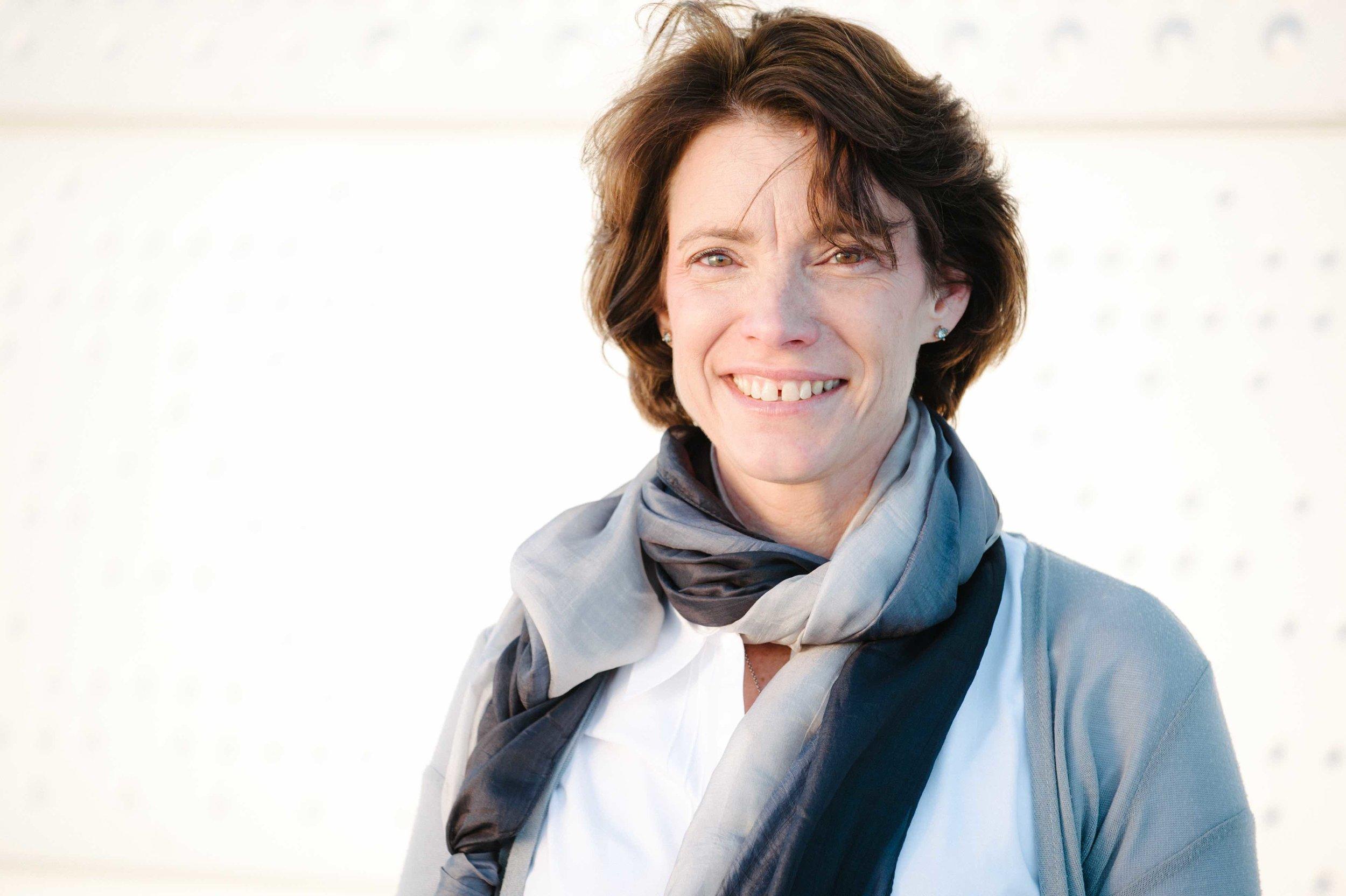 Karen O'Brien - Uni of Oslo.jpg