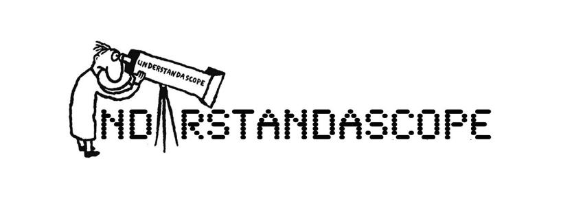 Understandascope title image.png