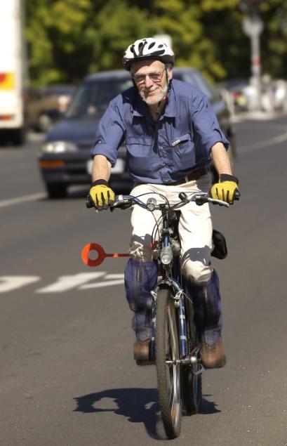 Frank on bike lo res.jpg