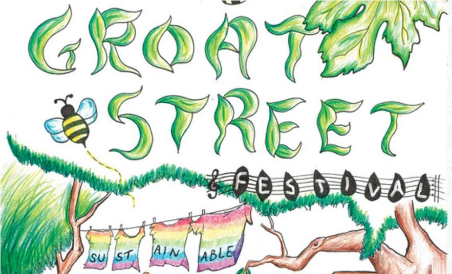 Groat St Festival header.png