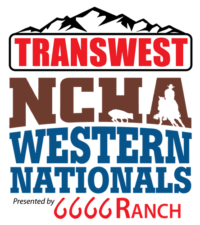 western-nationals-logo_transwest-6666-1-e1516228531544.png