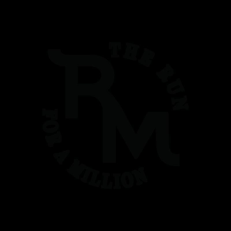 trfam-logo_2.png