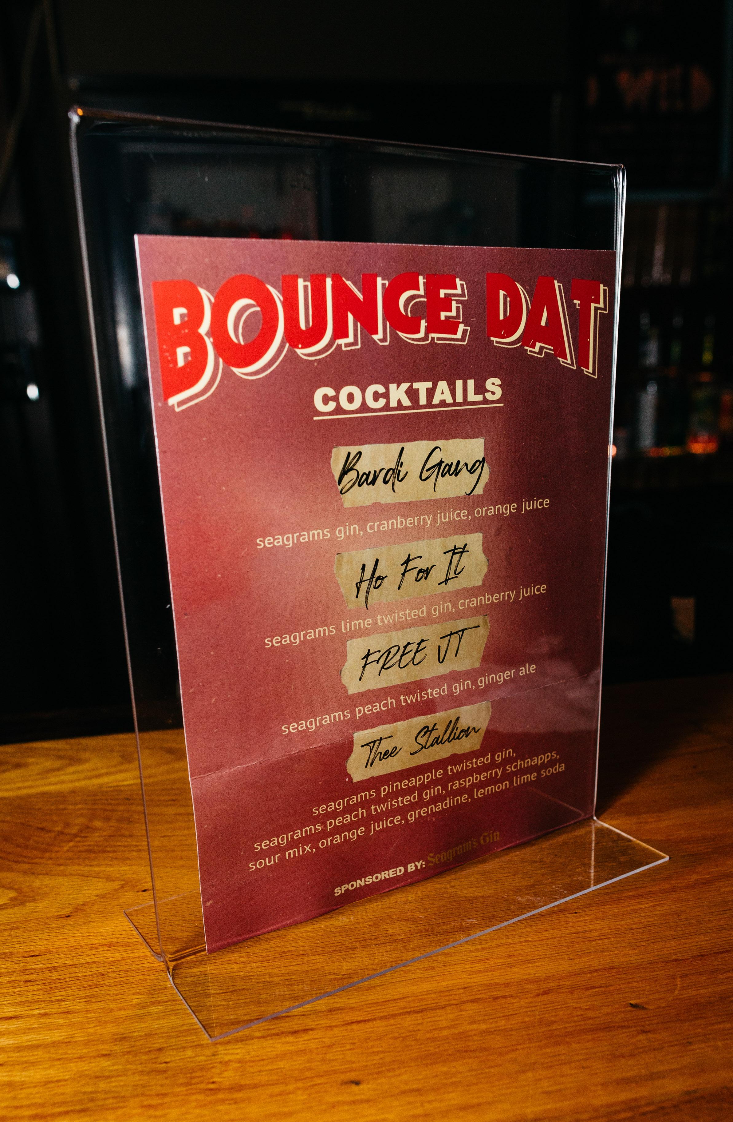 BounceDat2-49.jpg