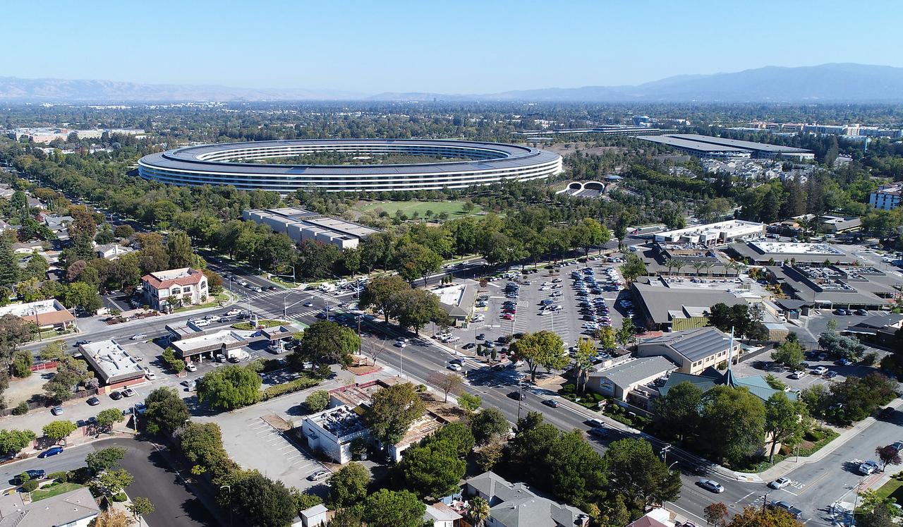 Apple Campus Aerial-X2.jpg