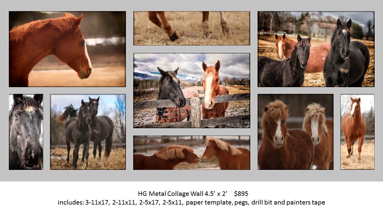 Metal+Collage+Wall.jpg