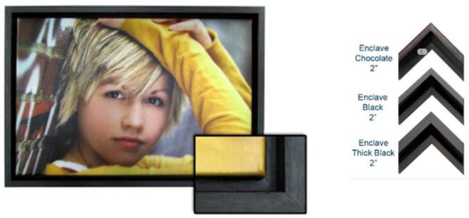 Canvas+Framed.jpg