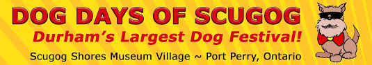 dog days of scugog logo.jpg