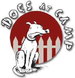 dogs_at_camp_logo-1.png