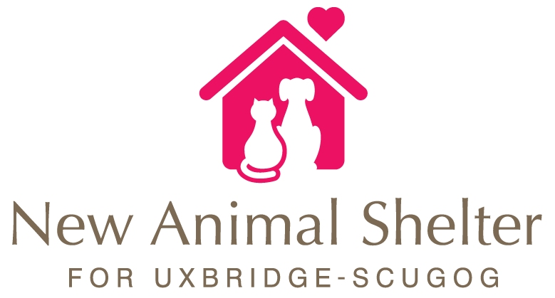 animal shelter logo.jpg