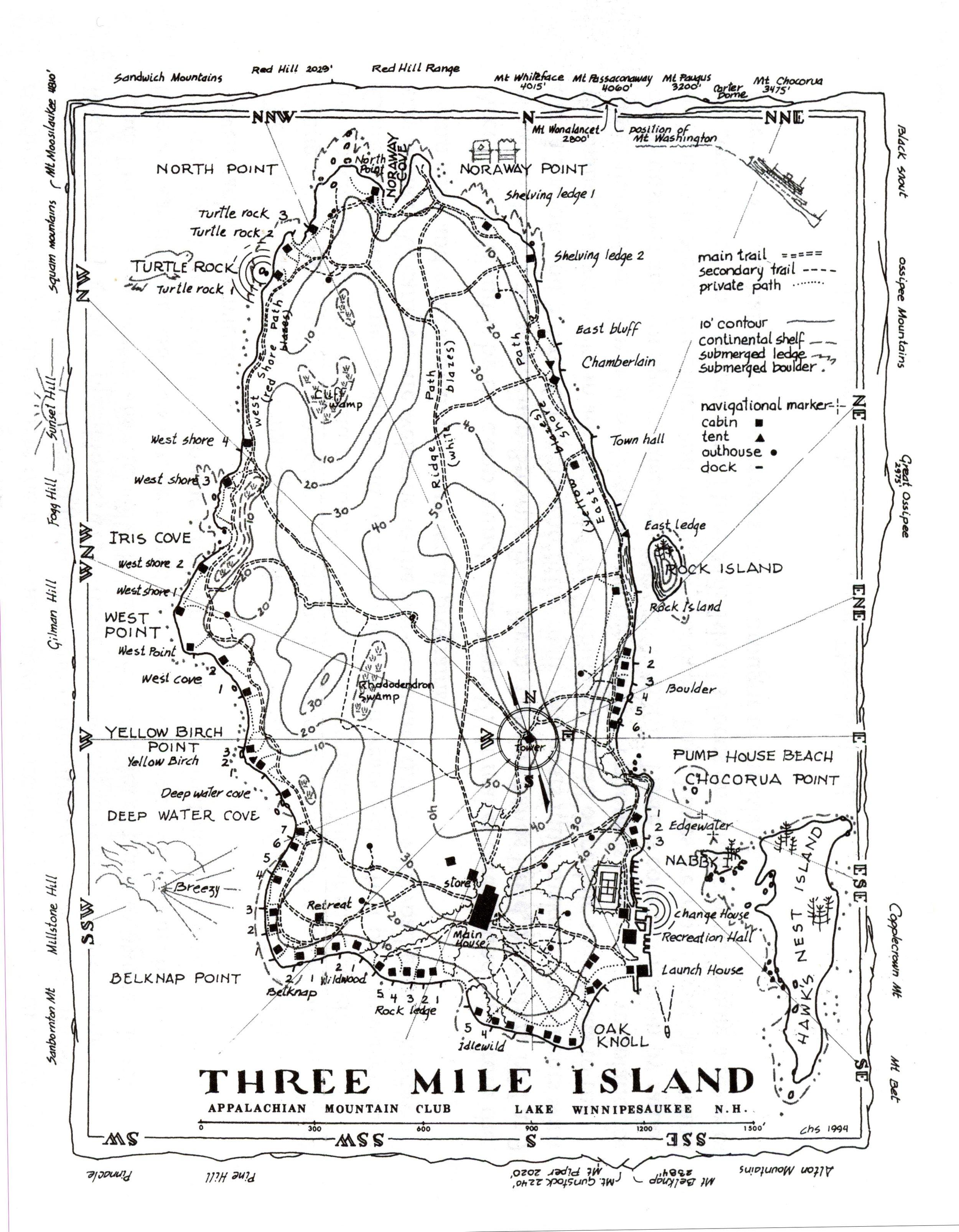 tmi_map.jpg