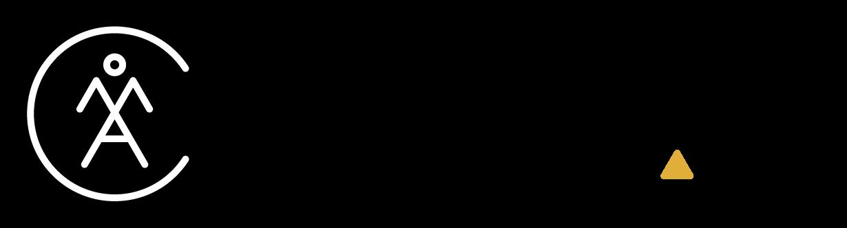 AMC_MainLockup-black_Transparent.png