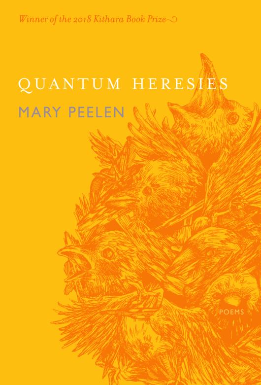 Quantum Heresies