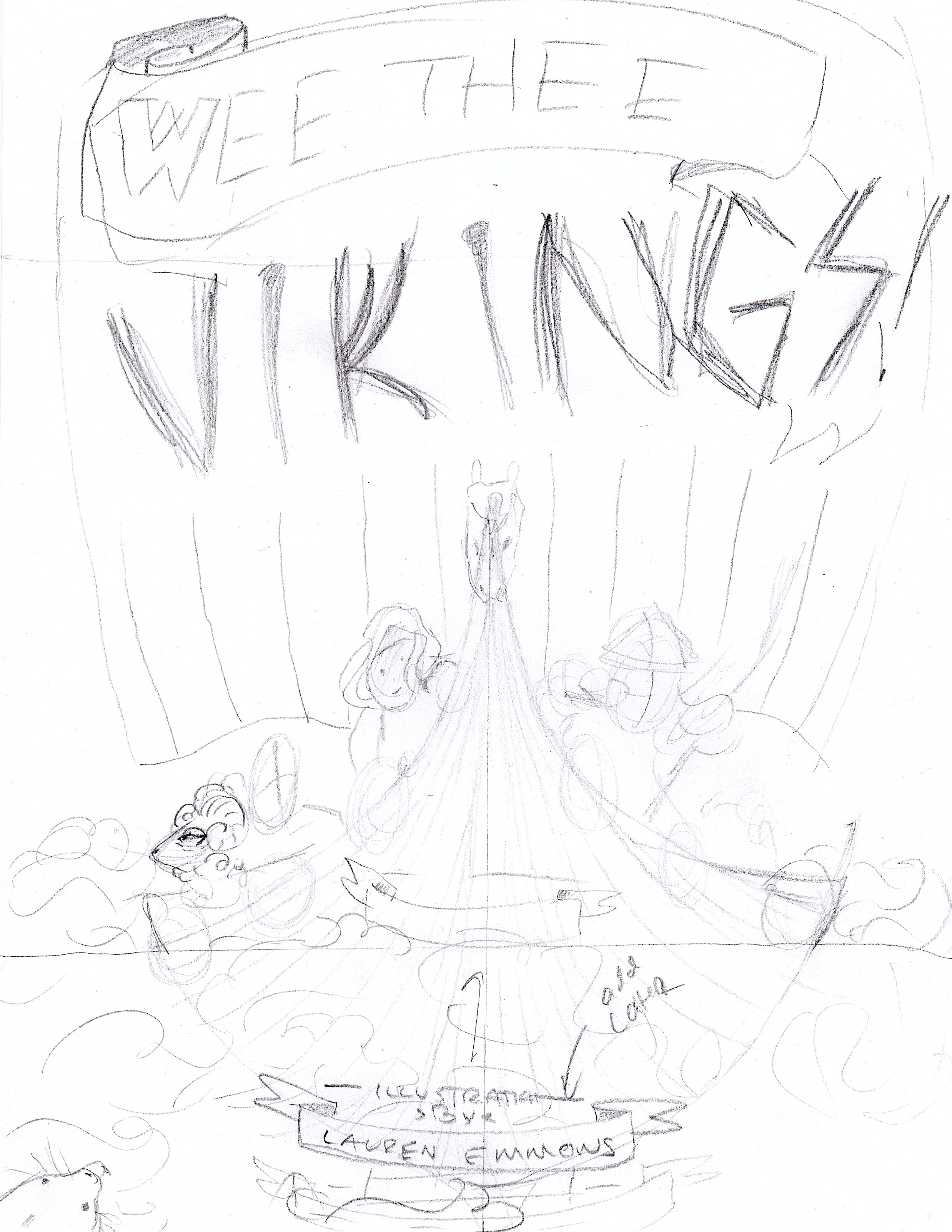 Wee+thee+vikings+full+sketch.jpg