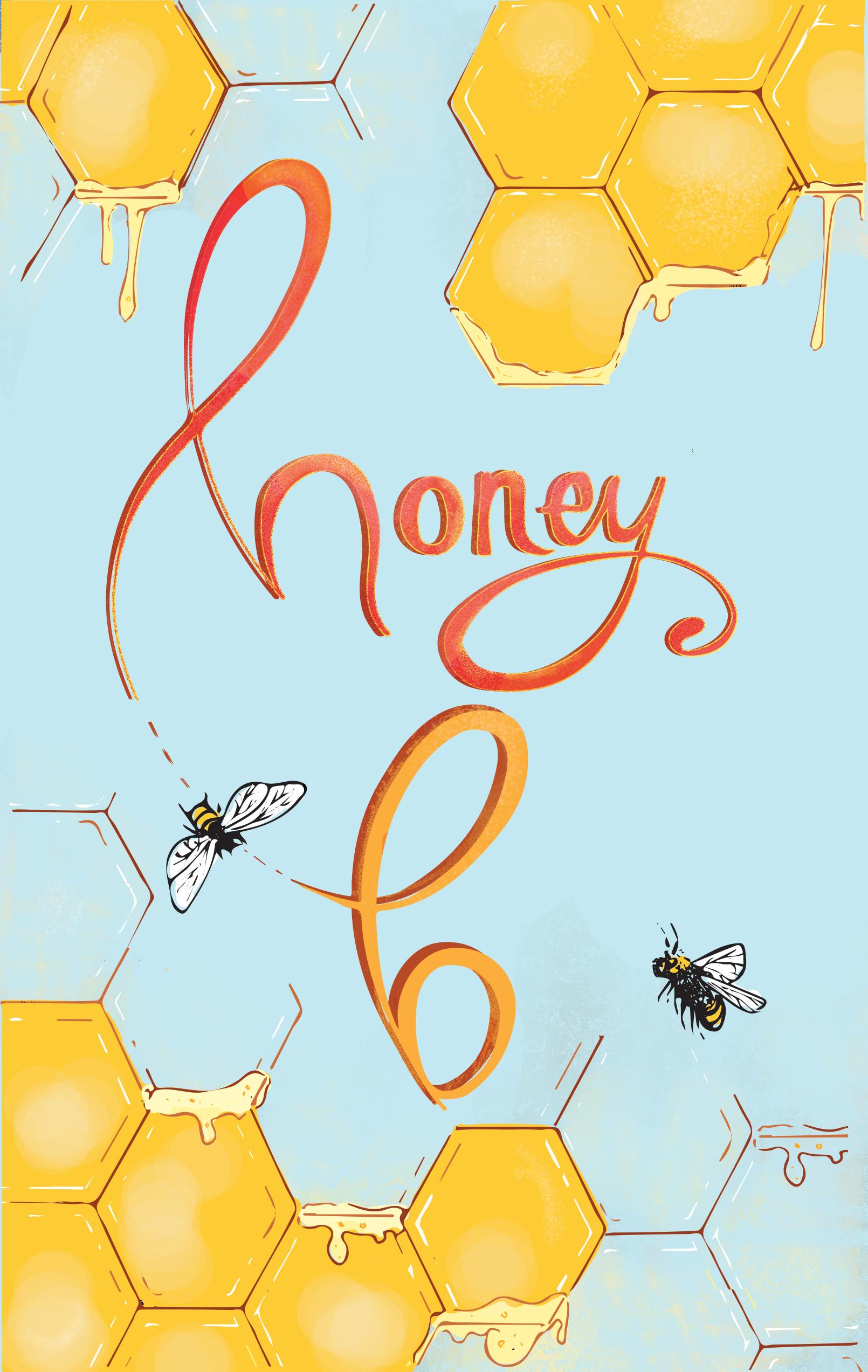honey b.jpg
