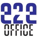 clients-27.jpg