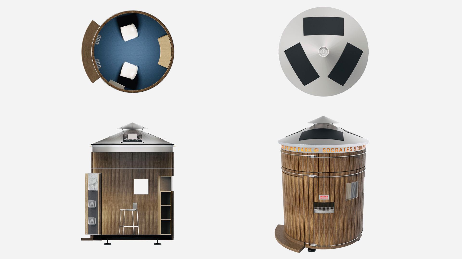product-watertower-1.jpg