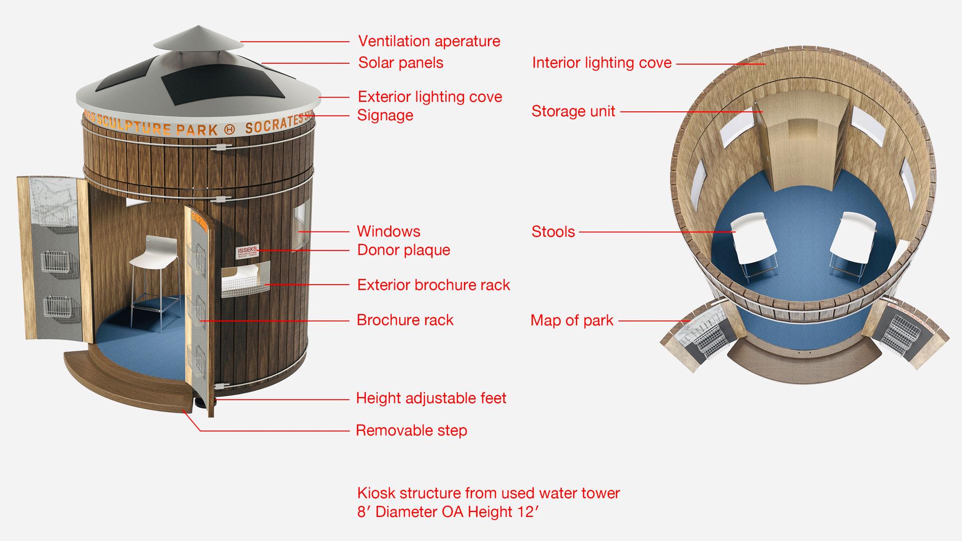 product-watertower-2.jpg