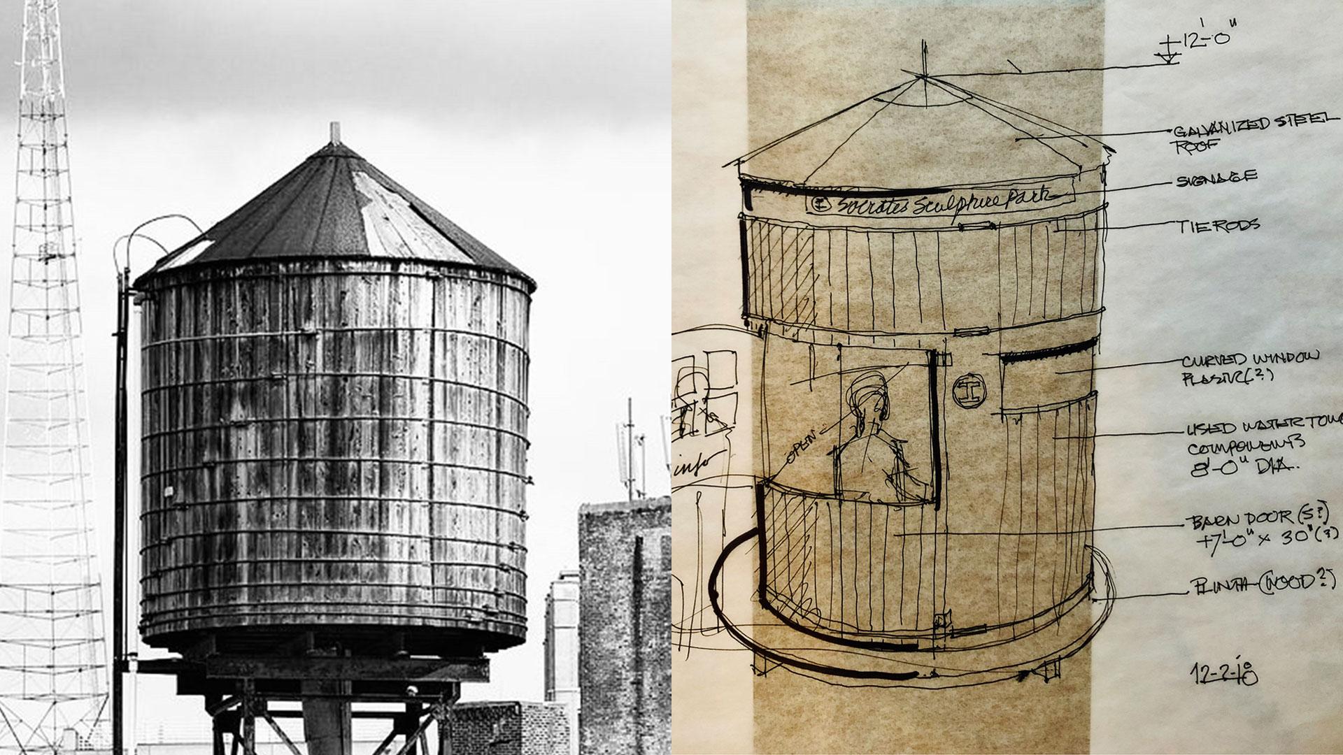 product-watertower-3.jpg