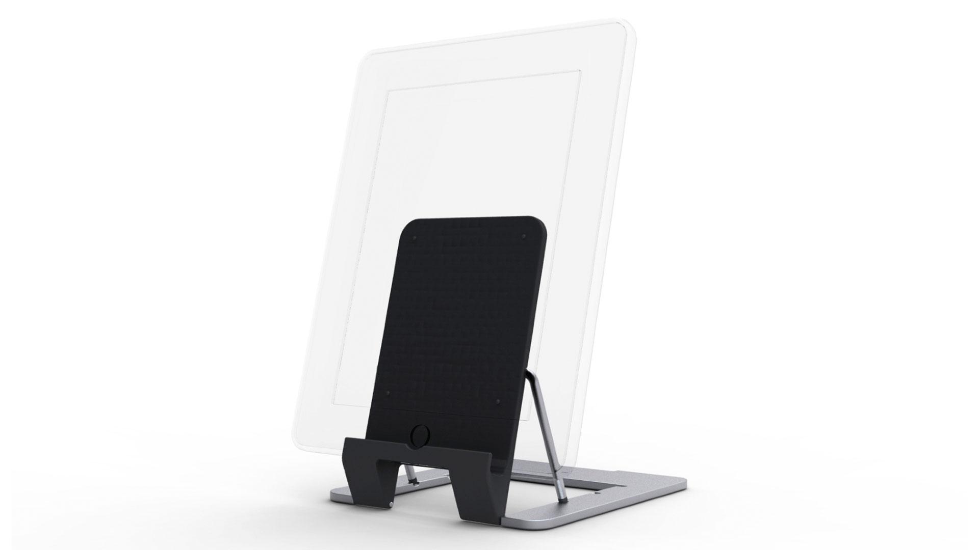 product-afold-3.jpg