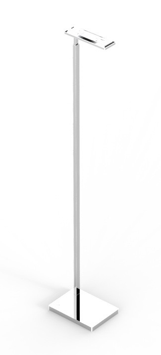 product-bibliotek-floorlamp.jpg