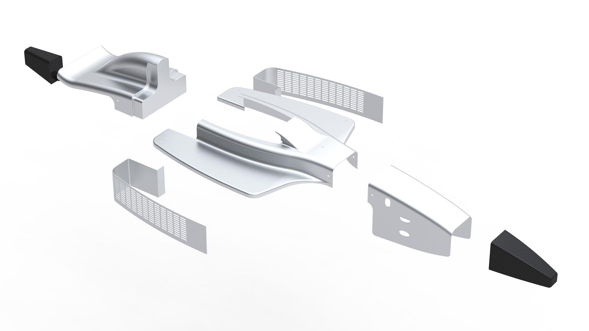 product-stegner-1.jpg
