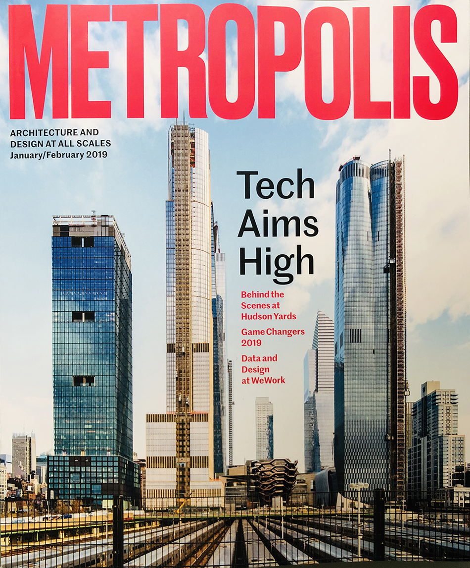 press-metropolis.jpg