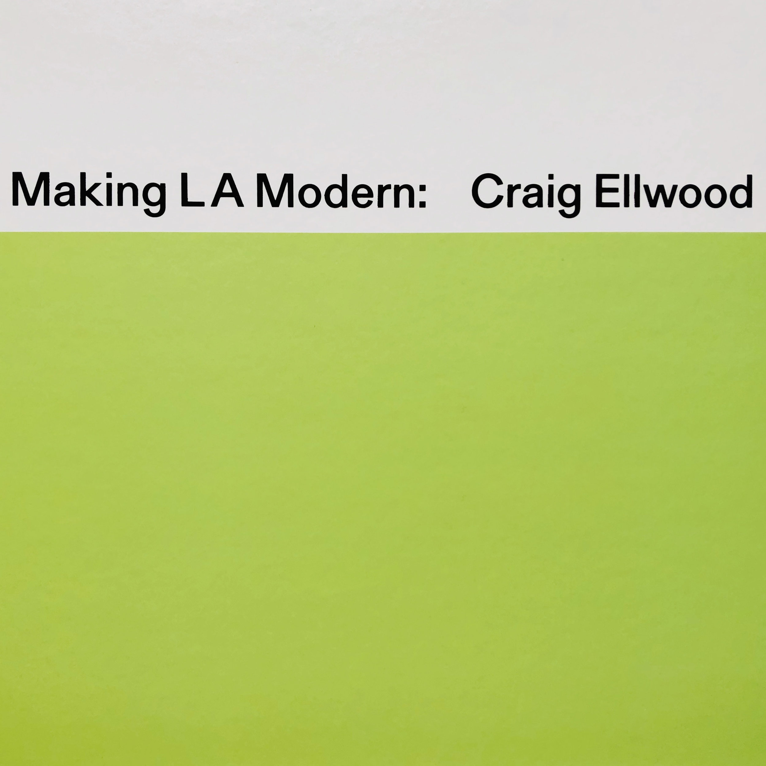 press-making-LA-modern-2.jpg